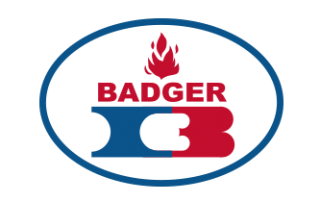 Badger Fire Safety Equipment
